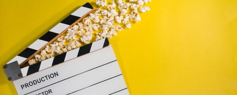 Lee más sobre el artículo Storylearning: el entretenimiento al servicio de la formación corporativa