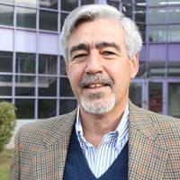 Guillermo Scorza