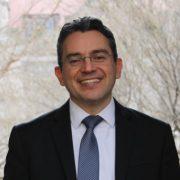 Marco Antonio Serrato