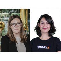 Soltec - Speexx